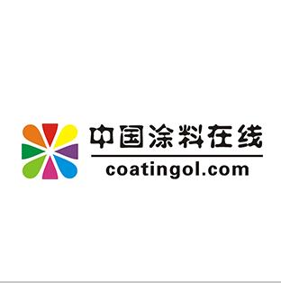 Coatingol