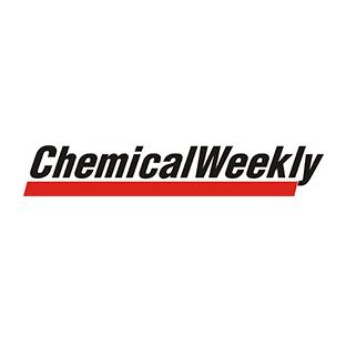 Chemical-weekly