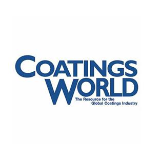 Coating-World
