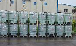 Phosphoric Acid 330KG drum