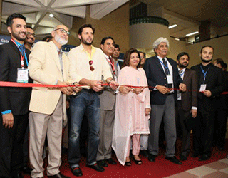 US$ 225 Million Worth Business Deals Conducted During Three Days at Health Expo