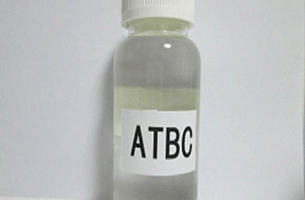 Acetyl Tributyl Citrate
